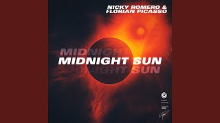 Midnight Sun (Extended Version)