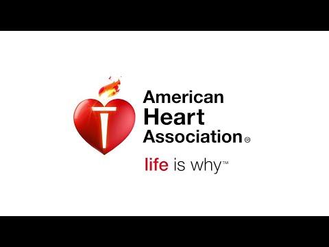 HeartCode BLS Demo Video - YouTube