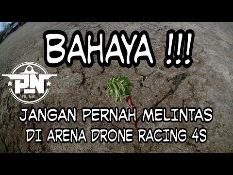 fatal-akibatnya-jika-ditabrak-drone-racing-mini-4s