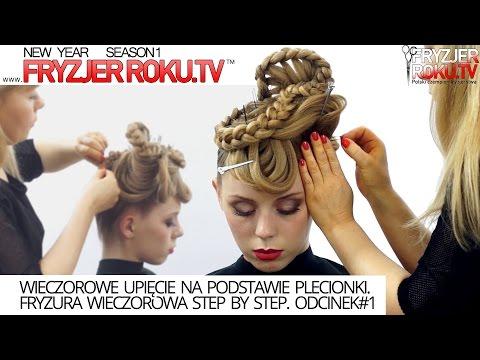Pantovigar witaminy dla włosów i opinii cenie