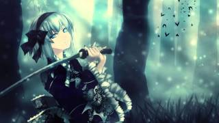 Nightcore - Take Me