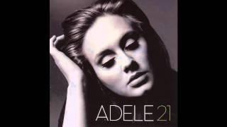 Adele   Someone Like You (Live Acoustic)