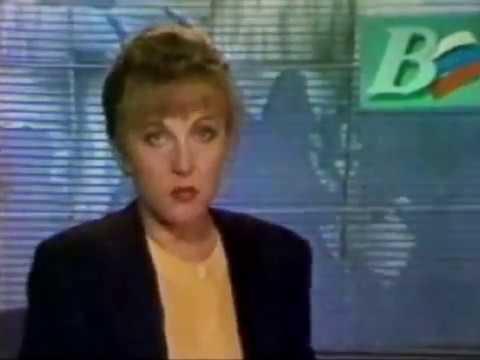 И ТАКОЕ БЫЛО! Начало эфира РТР -реконструкция (11. 05. 1993.)