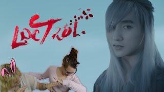 Reaction Time!! // Sơn Tùng M-TP- Lạc Trôi *Oh My... Why Is He So Beautiful??*