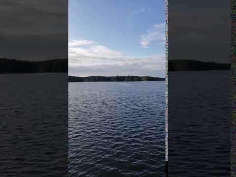 Video Of Washington County SRA, IL