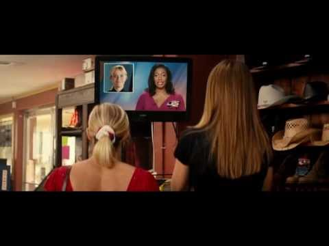 Hot Pursuit - Official Main Trailer - Reese Witherspoon, Sofia Vergara