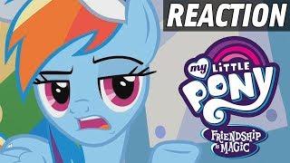 my little pony season 9 episode 15 part 1 - TH-Clip