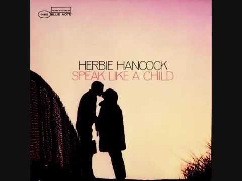 Herbie Hancock   FIRST TRIP