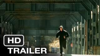 Trailer of Warrior (2011)