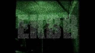 Video EKBB