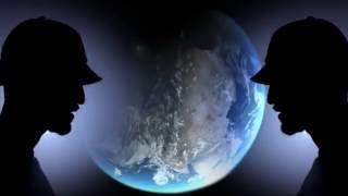 MiyaGi Λ S Λ T Λ – Нет Войне ( prod by Gorilla Music)