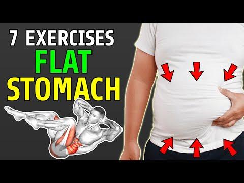 Puteți lua t3 pentru a pierde în greutate