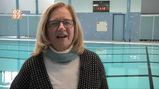 Abcoude regelt zelf nieuw zwembad: 'We hebben doorgezet'