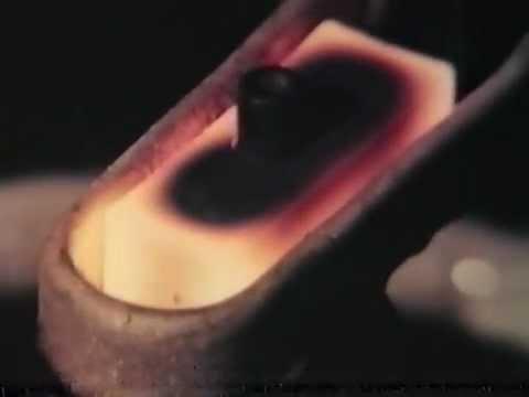 Hogyan kell kezelni az ujjak ízületeit fagyás után