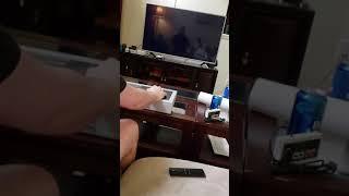 retropie handheld bezels - ฟรีวิดีโอออนไลน์ - ดูทีวีออนไลน์ - คลิป