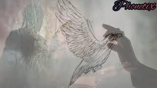 Video PHONETIX - Anděl nade mnou (2021)