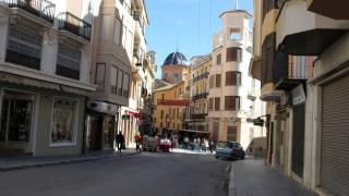 Video del alojamiento Casa Rural Celtíberos
