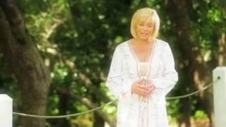 "Julie Ingram's ""I Love You"" Music Video"