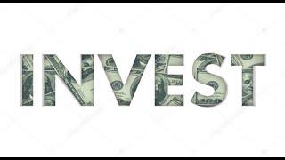 Steg 1. Aktiekunskap - Så här blir du kanske en lönsam investerare.