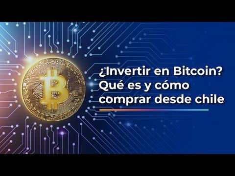 Etro trimite bitcoin la portofel