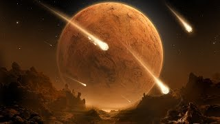 Космические первопроходцы Титан HD! Увлекательный фильм про космос!