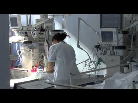 Trattamento della droga di varicosity di vene profonde