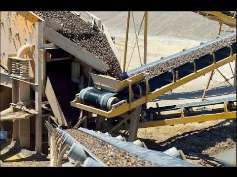 GT - Código de Mineração - Decreto-Lei 227/67 - 13/10/2021