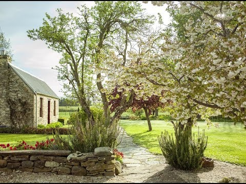 162 Shepherds Flat Road, Lombardy Cottage, St Bathans