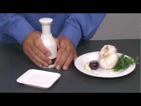 Léčba prostatitidy Vitafon uk