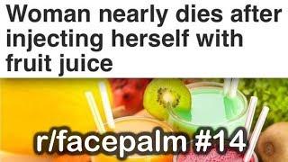 r/facepalm Best Posts #14