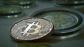 BTC/USD - Bitcoin ultrapassa barreira dos 1000 dólares - economy