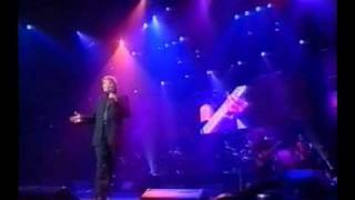 John Farnham - Heart's On Fire LIVE 2000