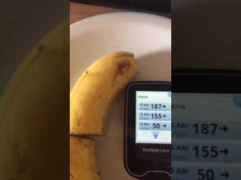 Diabetes de tipo 1 da dieta nove