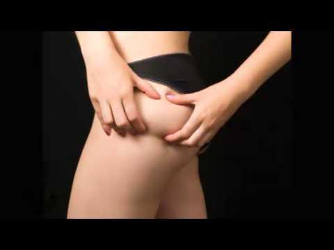 Si es posible adelgazar durante la menopausia