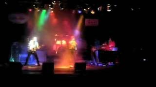 Video Koncert Maregcany 08