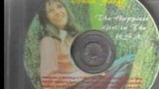 "Donna Fargo- ""Johnny B. Goode"""