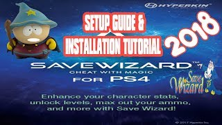 xdg save wizard - TH-Clip