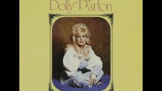 Dolly Parton - Lonely Coming Down (Remastered)