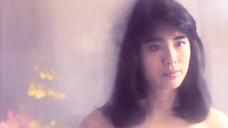 【朽木】妓女三部曲之明星外围篇,沦为富商玩物的女星,王祖贤主演