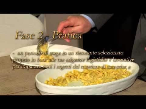 Istruzioni per luso Papazol da iniezioni di pressione