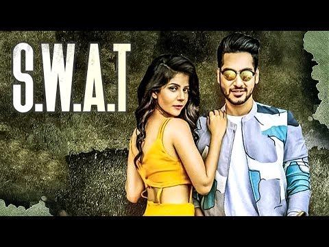 Swat Ft Heartbeat  Avi J