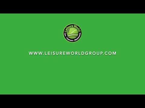 Swift Bessacarr 524 Video Thummb