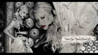 Donnie Klang ft. Aubrey O'Day - Take You There (Part 2)