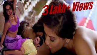 Download Video Bhojpuri Hot Songs ft. Monalisa || Monalisa Hot Scene || Bhojpuri Hot Video MP3 3GP MP4