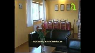 Video del alojamiento Casas El Torreón I y II