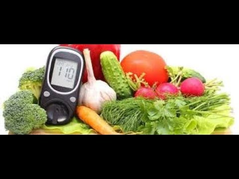 Diabéticos Segurança Social