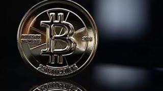 Видео для новичков или как заработать биткоин без вложений от А до Я