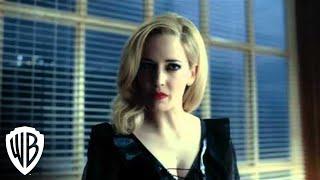 Dark Shadows | Business Proposal | Warner Bros. Entertainment