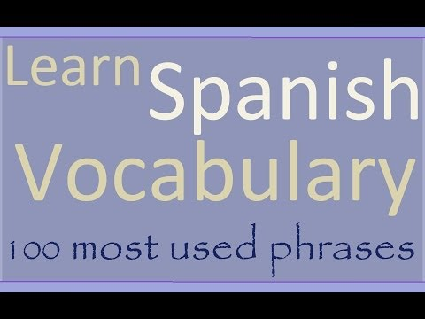 online latin dictionary with pronunciation