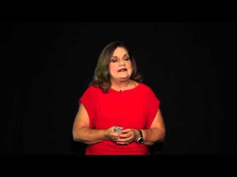 Inmunoalfabetización y evolución consciente por Marianela Castés